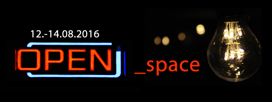 openspacemacucopage